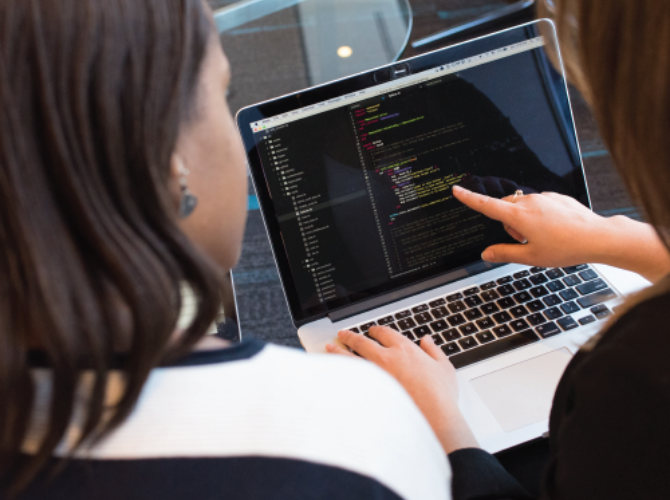 developing robust software requires accurate amount of skill and knowledge