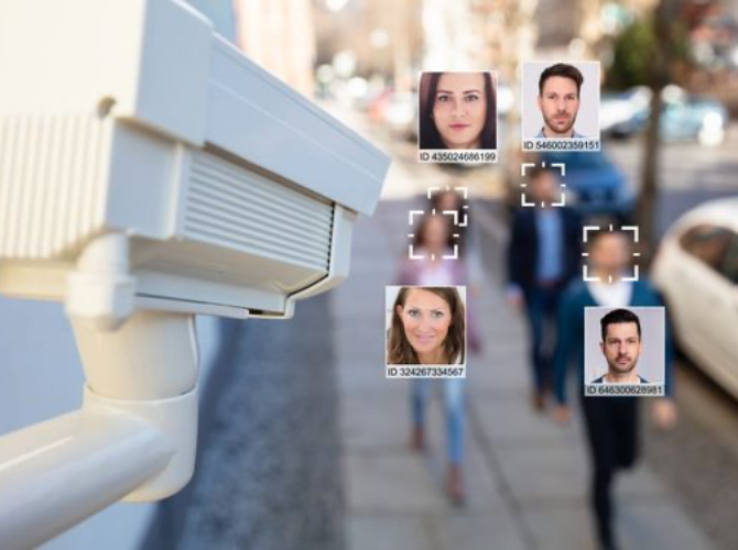Right way to use Face Recognition