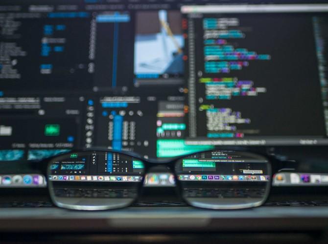 Web Development frameworks