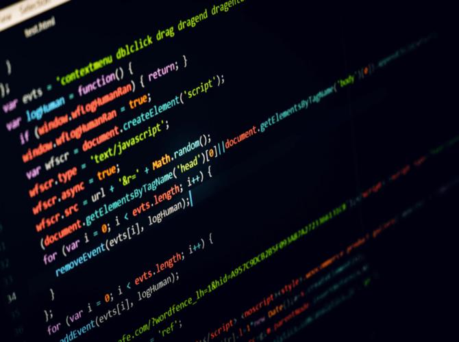 Python Text analysis