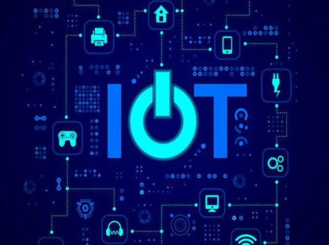 7 Common misconceptions about IoT