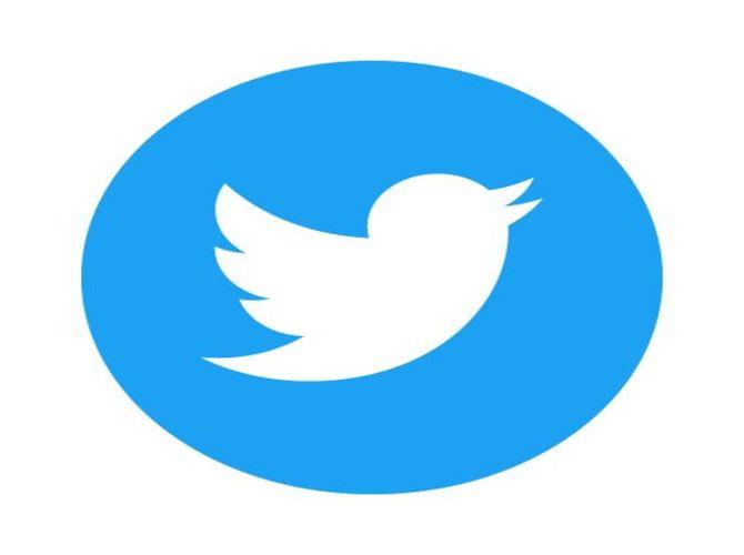 Twitter UI/UX