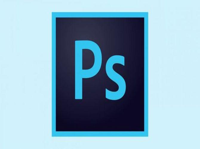 Photoshop design review