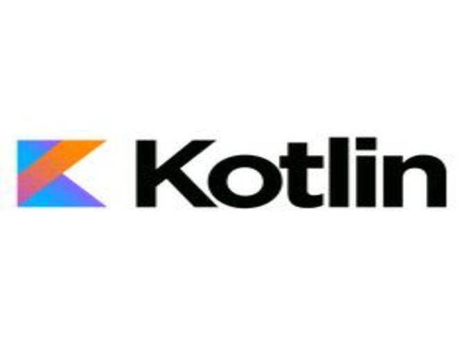 applications in Kotlin