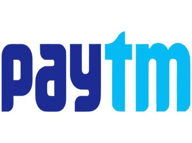Paytm money app design