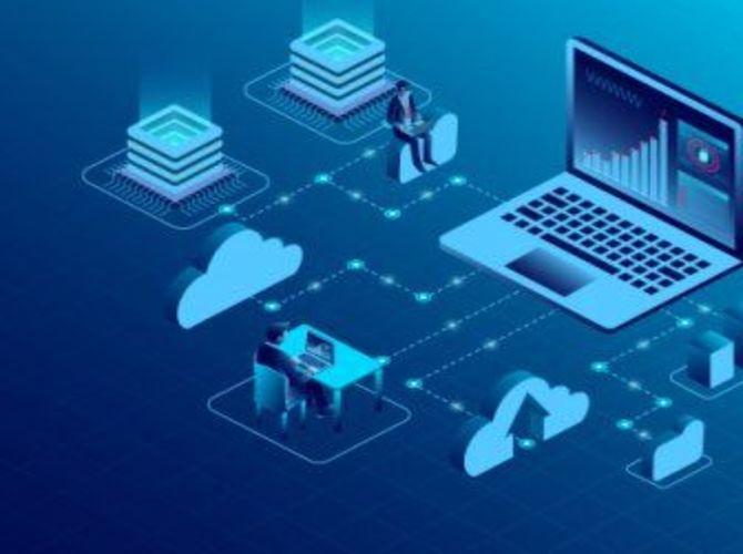 Roles and responsibilities of DevOps Engineers