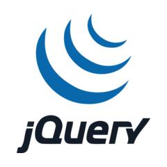 jQuerry Logo