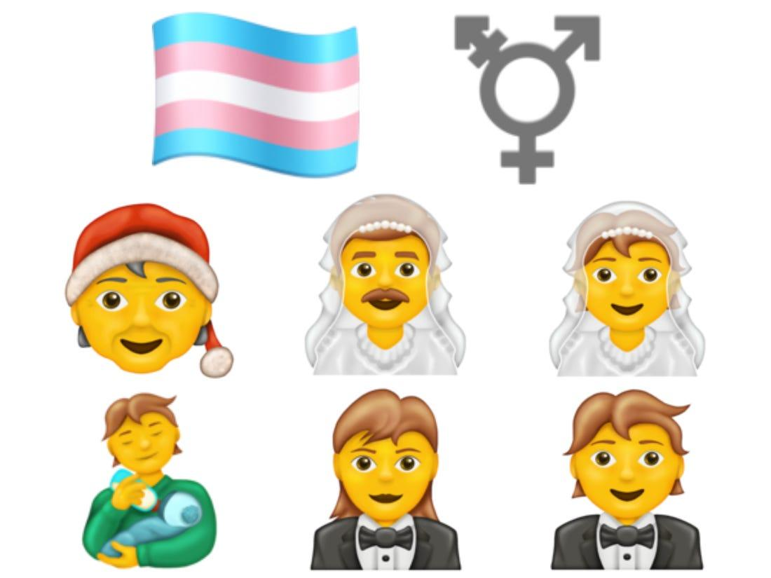 queer representation in AI chatbot