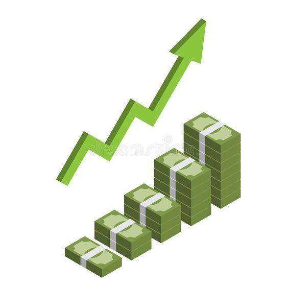 Boost revenue with web design
