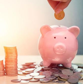 Save Money with good web design