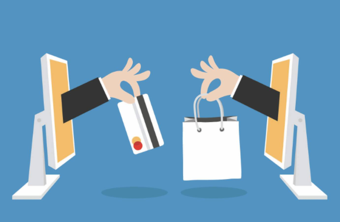 operational Simplicity in eCommerce website