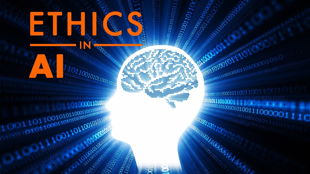 ethics in ai