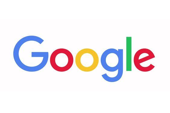 python in google