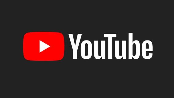 python in youtube