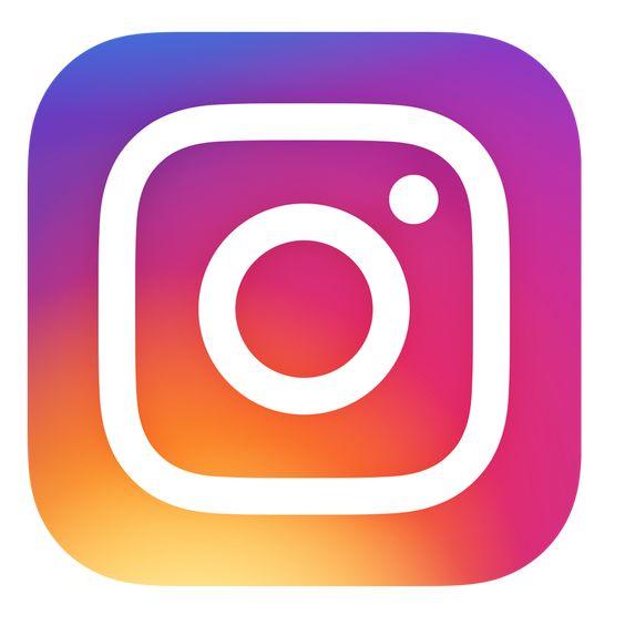python in instagram