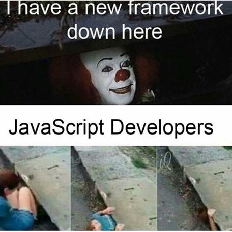 easy to master node.js