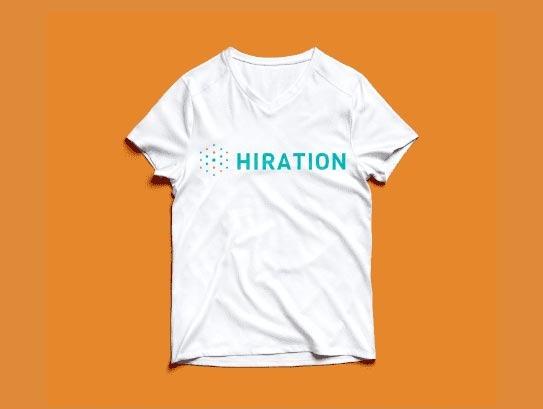 CreateBytes' work for HIRATION