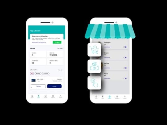 CreateBytes' work for MyStore