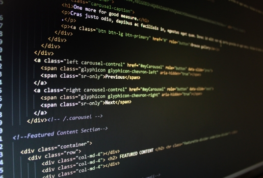 CreateBytes has served many manufacturing companies by providing web and app development services.