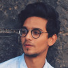 Akshay Purohit, Product Manager of Custofeed